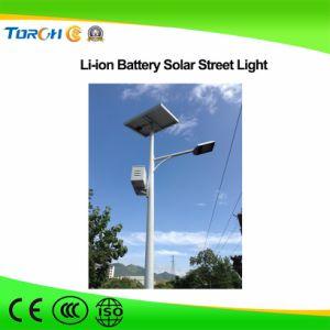 30-80W Solar Power Street Light Garden Light pictures & photos