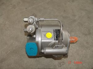 Hydraulic Pump HA10VSO71DFR/31R-PKA62N00 Piston Pump for Industrial Application pictures & photos