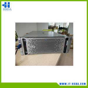 793312-B21 Dl580 Gen9 E7-8890V3 4p Server for Hpe pictures & photos