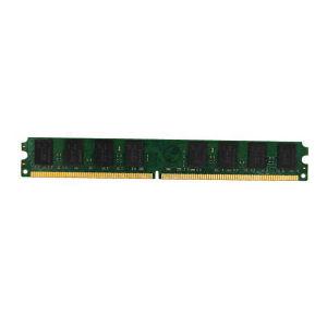 Low Density Kvr667D2n5/2g 240pin DDR2 2GB RAM Memory for Desktop pictures & photos