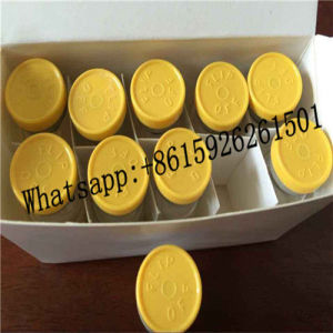 Essential Oil Raw Steriod Powder 1-Dehydrotestosterone Steroid Hormone 846-48-0 pictures & photos