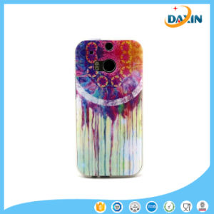 Mobile Phone Bag Full Protection Phone Cases for HTC pictures & photos