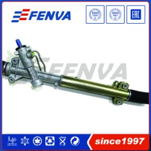 Power Steering Rack and Pinion for Iveco Daily OEM 500306263 pictures & photos