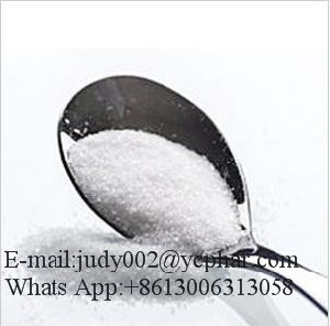 99% Min Purity Steroids Methenolone Enanthate for Bodybuilding CAS No.: 303-42-4 pictures & photos