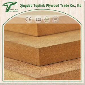 Laminated MDF Board / Acrylic MDF / Melamine Faced MDF Board pictures & photos