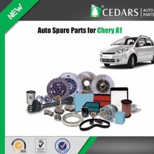 China Auto Spare Parts for Chery A1 pictures & photos