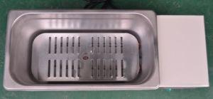 Digital Display Temperature Control Water Bath pictures & photos