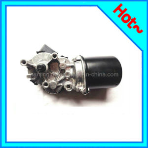 Car Parts Wiper Motor for Nissan 579754 pictures & photos