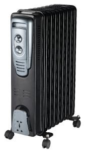 Home Appliance 150X580mm Oil Heater with 11 Fins or 7 Fins or 9 Fins or 13fins pictures & photos