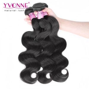 Hot! ! ! Factory Wholesale Cheap Virgin Indian Hair pictures & photos