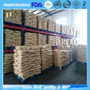 Factory Price Food Grade Sweetener Trehalose pictures & photos