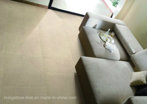 R11 Anti-Slip Full Body Tiles Hot Sale in America pictures & photos