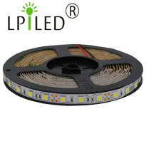Economic LED Strip Lpiled LED Strip Light Bar pictures & photos