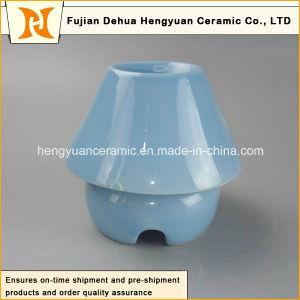 Economy Ceramic Oil Diffuser (home decoration) pictures & photos