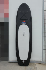 11′ OEM Multi-Function Inflatable Sup Board for Surfing pictures & photos