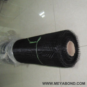 Plastic Biaxially Oriented Netting Anti Bird Net pictures & photos