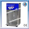 Ice Cream Blending Machine Hm24 pictures & photos