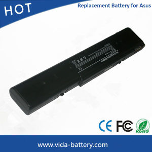 8cells Li-ion Battery for Asus L5 L5000 Series Power Bank pictures & photos