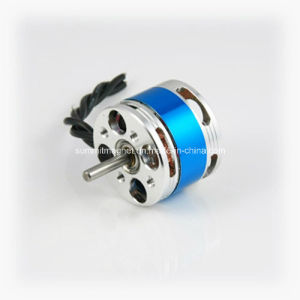 Kd2205 Permanent Magnetic Brushless Motors pictures & photos