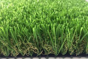 Outdoor Artificial Grass for Garden pictures & photos