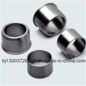 Custom CNC Machining Carbon Steel Parts