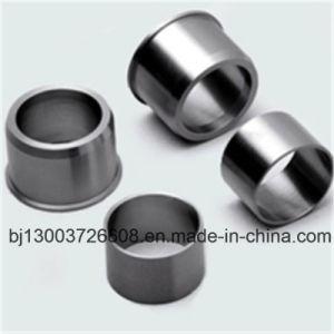 Custom CNC Machining Carbon Steel Parts pictures & photos