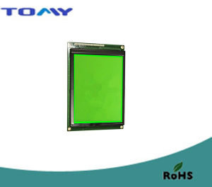 128*128 Dots Graphics LCD Module pictures & photos