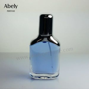 25ml Hot Selling Woman Perfume Glass Bottles pictures & photos