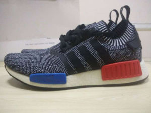 Wholesale 2016 Running Shoes Sneaker Casual Shoes Footlocker Mens and Women Size 36--44 OEM pictures & photos