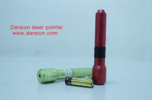 Danpon Green Laser Pen Laser Pointer pictures & photos