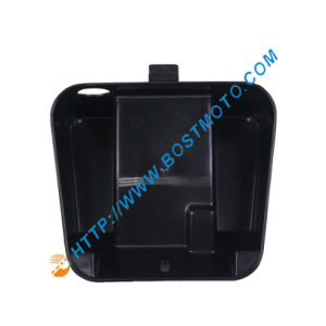 Motorcycle Parts Plastic Tool Case for Ktm110 pictures & photos