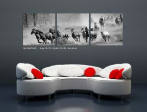 Wall Art Decorative Oil Painting pictures & photos