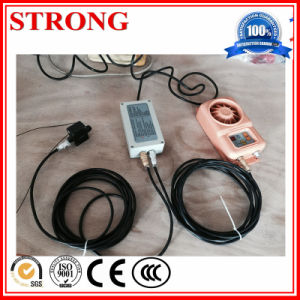 Fashionable Manufacture Construction Interphone pictures & photos