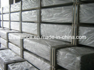Aluminum/Aluminium Extrusion Profiles for Overseas Markets (RAL-578) pictures & photos