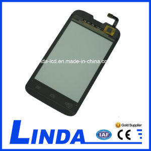 Mobile Phone Touch for Huawei Y210 Touch Screen Digitizer pictures & photos