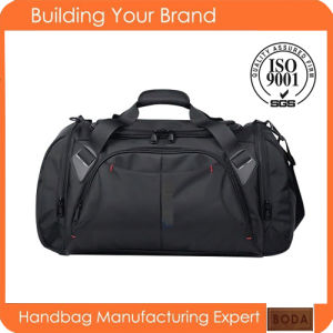 New Design Fashion Multi-Functional Men Travel Bags (BDM061) pictures & photos