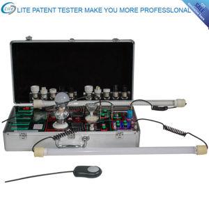LED Testing Equipment Tester T8 Full Range Lux Power Meter pictures & photos