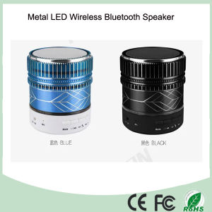 Cheapest Portable Mini Wireless Speaker Bluetooth (BS-118) pictures & photos