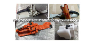 Chainsaw Parts Ms260 Fuel Tanks pictures & photos