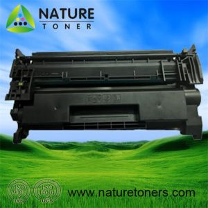 Compatible Black Toner Cartridge for HP 26A (CF226A) pictures & photos