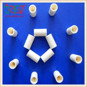 Aluminium Oxide Ceramic Roller Plate 95% Al2O3 pictures & photos