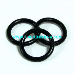 Customized Good Price Acm Rubber Seals pictures & photos