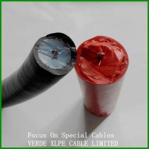 1kv 10kv 30kv 45kv Silicone Cable, Silicone Wire pictures & photos