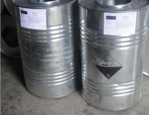 Factory Outlet Free Flow of Battery Grade 98% Zinc Chloride pictures & photos