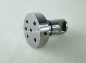 Stainless Steel CNC Turning Parts by CNC Machining