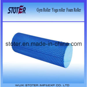 2 in 1 Foam Rollers pictures & photos