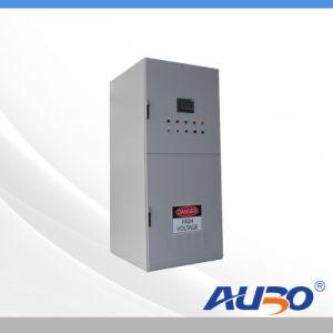 AC Medium Voltage Motor Protection Soft Starter for Elevator Drive