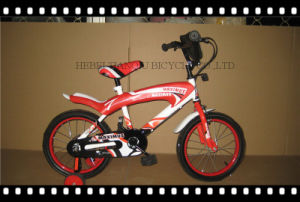 Cheap Wholesale Kids Bike/ Baby Cycle/Children Bike pictures & photos