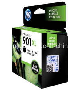 Ink Cartridge Refill for HP Officejet 901XL 4500 J4580 J4640 J4660 J4680 pictures & photos