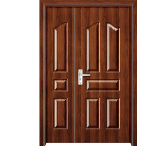 Cheap Custom Doors for Bathroom